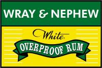 J.Wray & Nephew