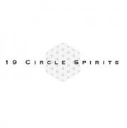 19 Circle Spirits