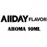AllDay Flavour