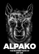 Alpako