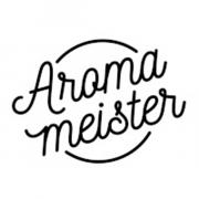 Aromameister