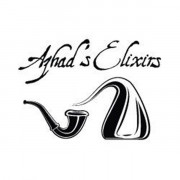 Azhads Elixirs