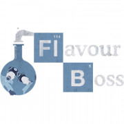 Flavour Boss