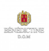 Benedectine