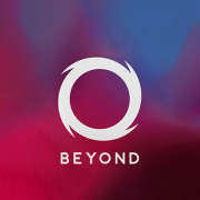 Beyond Booster