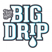 Big Drip