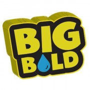 Big Bold