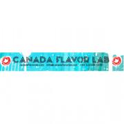 Canada Flavor
