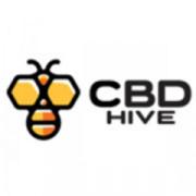 CBD Hive
