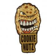 Cookie Nutz