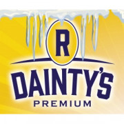 R. Daintys