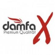 Damfa