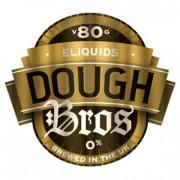 Dough Bros.