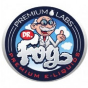 Dr.Fog Donuts