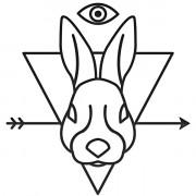 DRS - Dead Rabbit Society