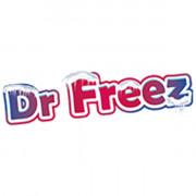 Dr. Freez