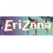 Erizona