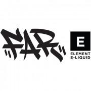 FAR by Element E-Liquids