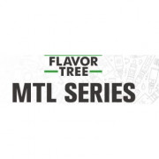 FlavorTree