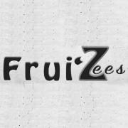 Fruizee