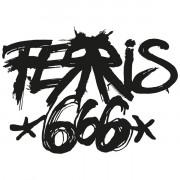 Ferris MC