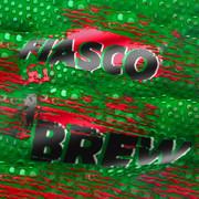 Fiasco Brew