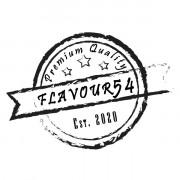 Flavour54