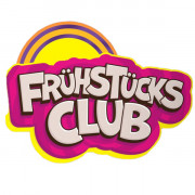 Frühstücksclub