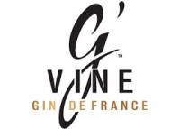 G-Vine