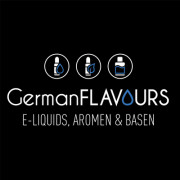 German Flavours