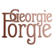 Georgie Peach
