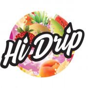 HiDrip