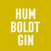 Humboldt Gin
