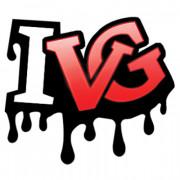 I Love VG
