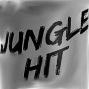 Jungle Hit