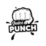 Juice Punch