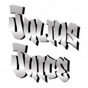 Julius Juice