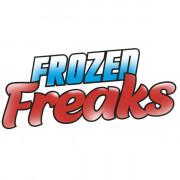 FrozenFreaks