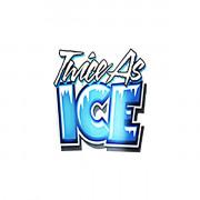 Twice As Ice