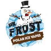 Little Frost