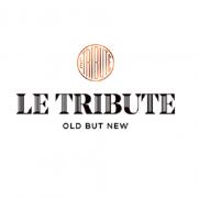 Le Tribute
