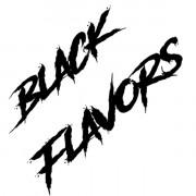 Black Flavours