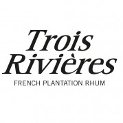 Trois Rivieres