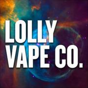 Lolly Vape Co