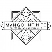 Mango Infinite