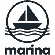 Marina Vapes