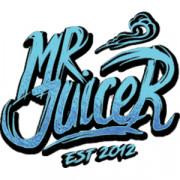 Mr.Juicer