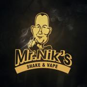 Mr. Nik's