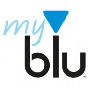 MyBlu