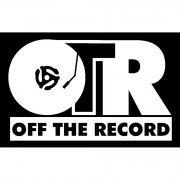 Off The Records